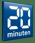 20min-Zeitung-Reportage-Fotografie