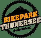 Bike-Park-Thunersee-Thun-Sport-Fotograf-Logo