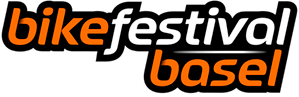 Bikefestival-Basel-Mountainbike-Sport-Fotografie-Logo