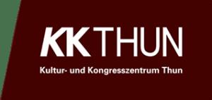 KKThun-Kultur-Kongresszentrum-Thun-Event-Seminar-Fotografie-Kunde-Logo