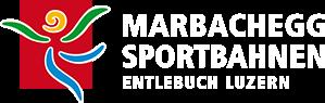 Marbachegg-Sportbahnen-Torusimus-Event-Fotografie