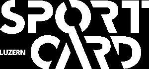 Sportcard-Luzern-Sport-Fotografie-Kunde-Logo