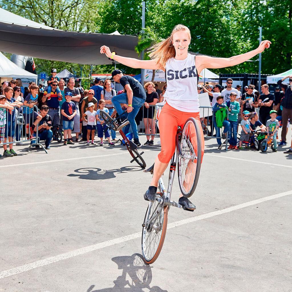 Eventfotografie-Sport-Event-Swatch-Rocket-Air-Thun