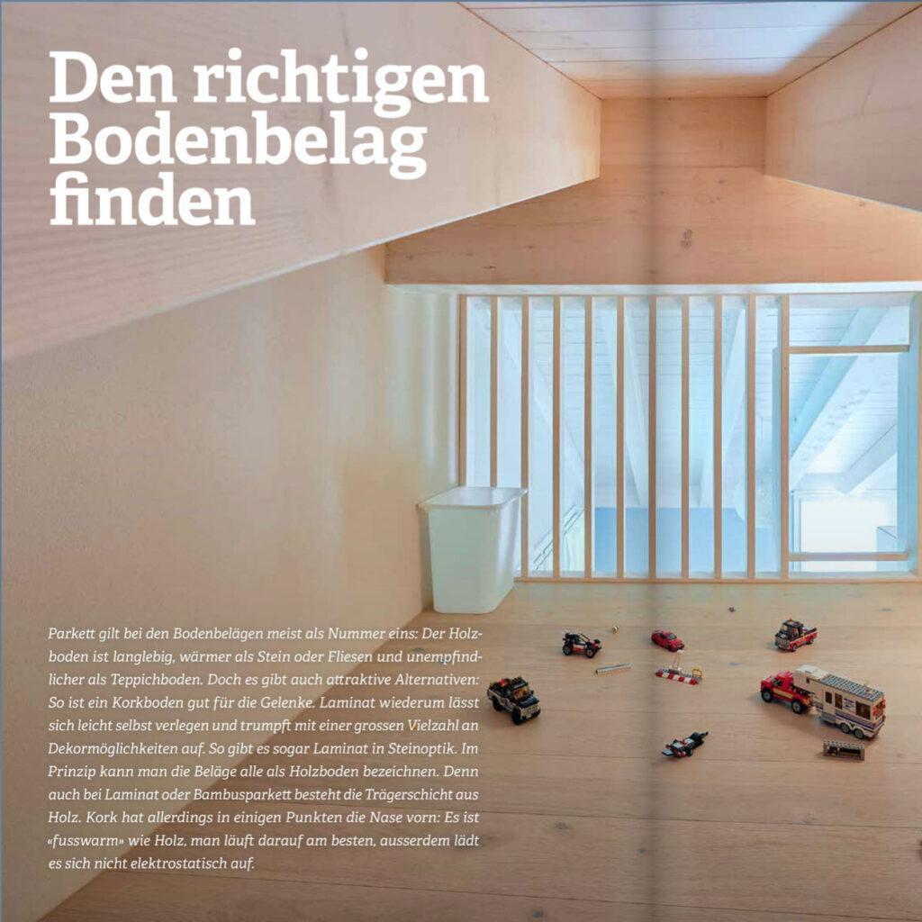 Referenzfotografie-Magazin-Holzbau-Innenarchitektur-Fotograf-Frutigen-Allenbach-Solarholzbauer