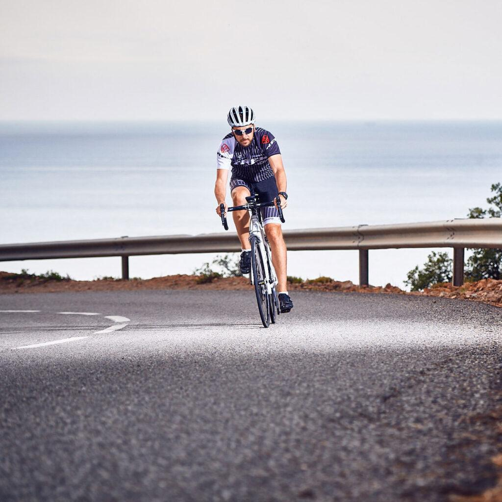 Sportfotograf-Rennrad-Meer-Giverola-Werbung-andremaurer-ch