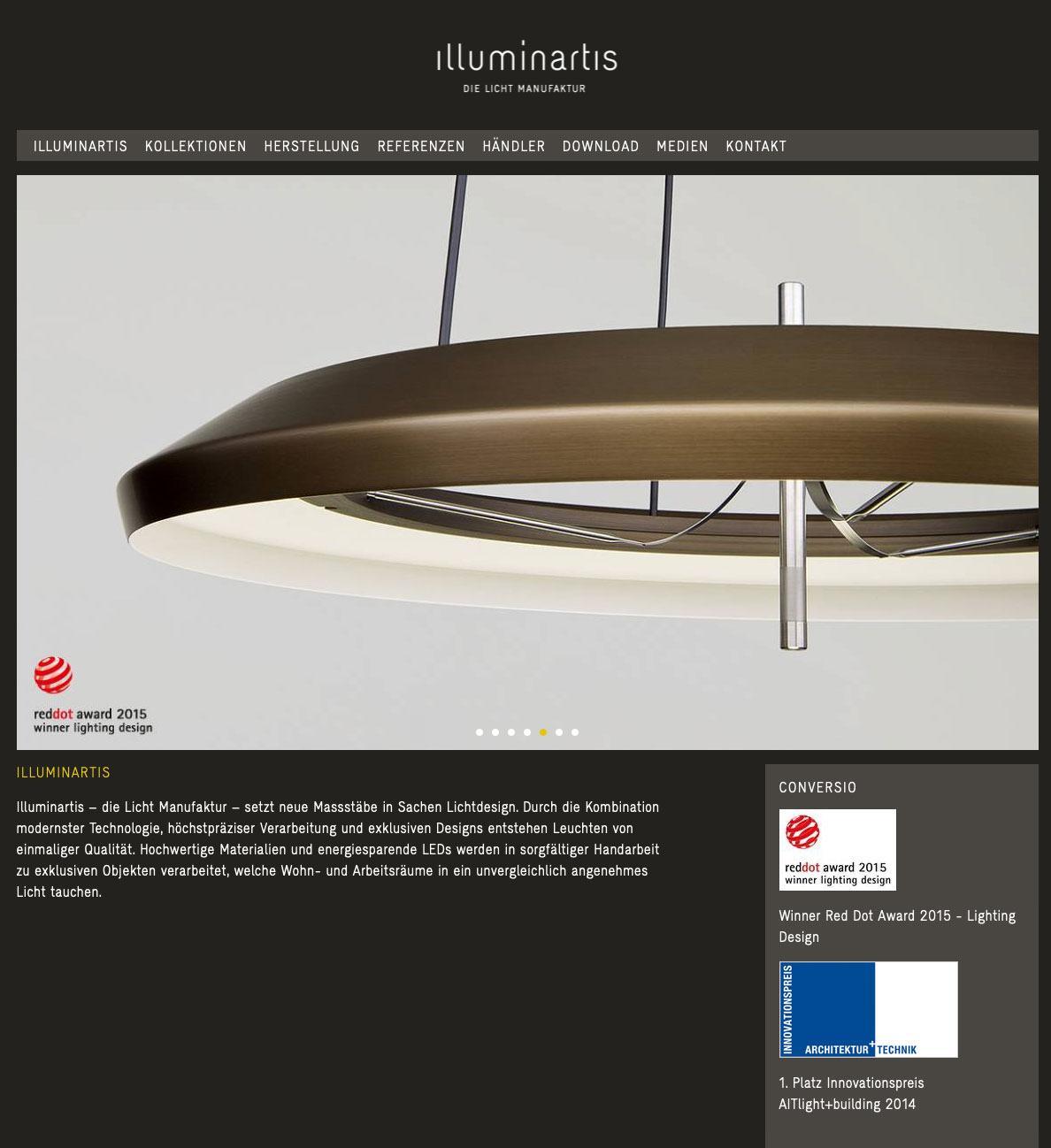 Werbefotografie-Produkte-Bern-Werbung-Referenz-Webseite