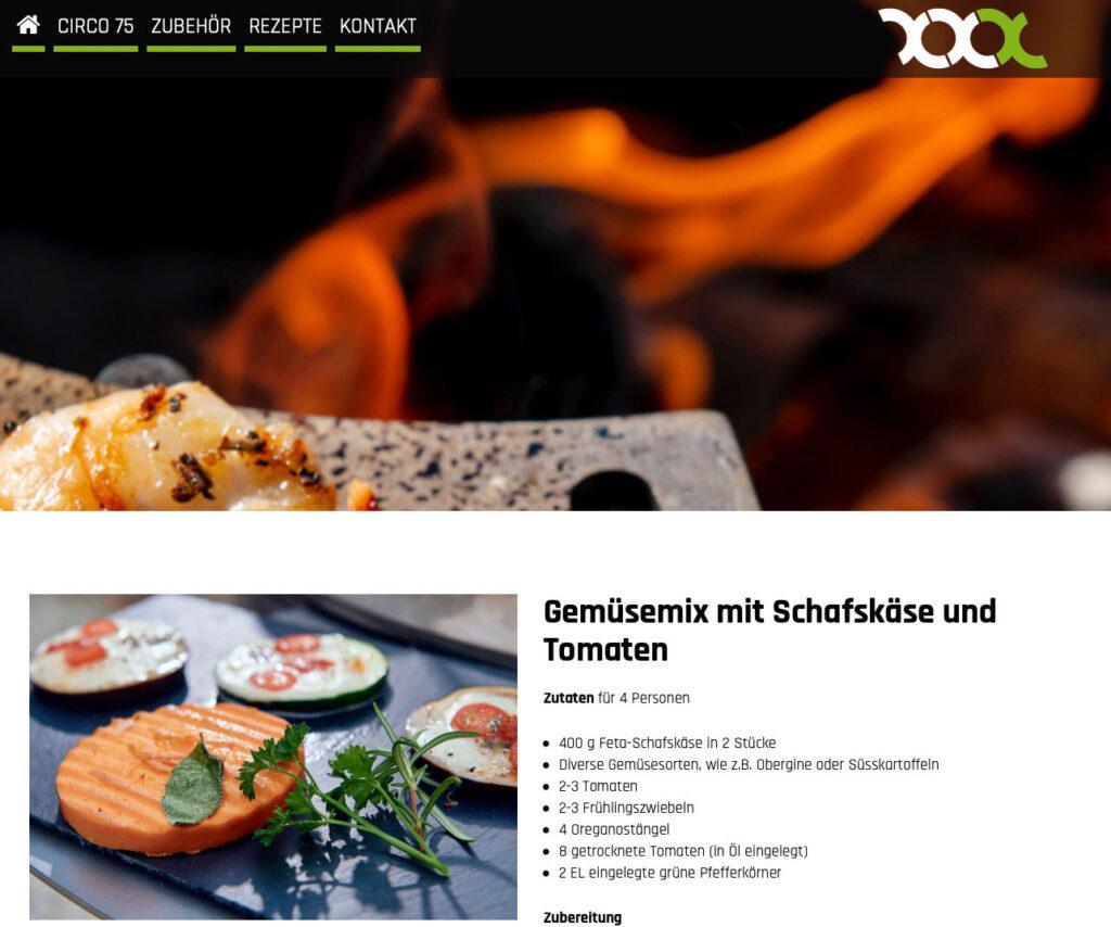 Werbefotografie-Thun-Bern-Werbung-Referenz
